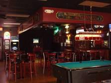 In Cahoots Bar On Manatee Ave In Bradenton